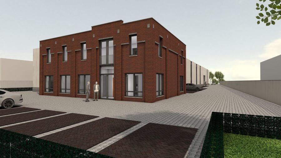 Nieuwbouw_Oude_Elferink_DOC17_2