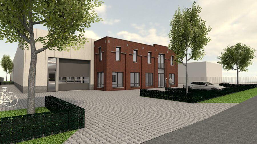 Nieuwbouw_Oude_Elferink_DOC17