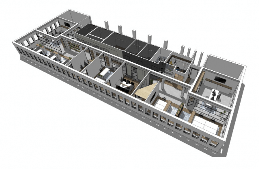 Nieuwbouw_Pure_Energie_DOC17